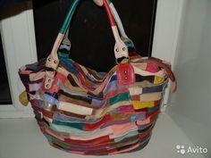 d4be66880 Продам сумку из натуральной кожи, новая купить в Волгоградской области на  Avito — Объявления на