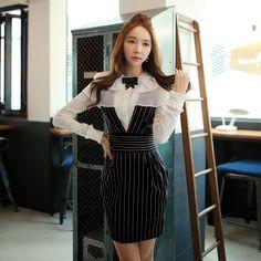 dabuwawa new long sleeved cloak shirt white fashion casual retro blouse women-in Blouses & Shirts from Women's Clothing &…