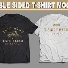I will do logo mockup on t shirt professionally, #mockup, #logo, #professionally Shirt Mockup, Logo, T Shirt, Supreme T Shirt, Logos, Tee Shirt, Tee, Environmental Print