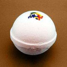 Scent Description: A delicious lemon pound cake scent! Bath bombs are fun, effervescent, delicious-smelling bath-time treats; adults love them because they leave your skin feeling soft and wonderful;