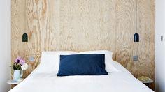 plus de 1000 id es propos de t te de lit sur pinterest h tels d co et t tes de lit en tissu. Black Bedroom Furniture Sets. Home Design Ideas