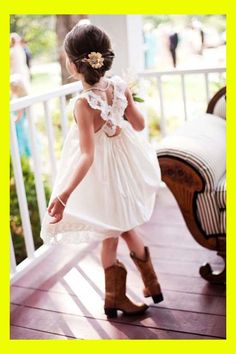 Decorations Tips, Country Wedding Dresses: Country Themed Wedding Ideas