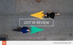 CHECK OUT OUR 2017 IN REVIEW - LINK IN OUR PROFILE  2017 was a hell of an incredible year =). Now this might sound weird but we literally got goosebumps when we finalized and looked through this blog post =D. We captured so many great stories memories and made some great friends along the way. We did quite a bit of traveling this year and photographed weddings in Dominican Republic South Carolina Pennsylvania and all over our beloved New England. We witnessed so many incredible humans…