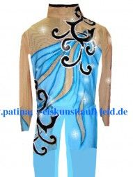 Vaulting suit Circus acrobatics aerial Unitard Pole dance Contortion