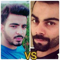#Challenger #rohit #cricket