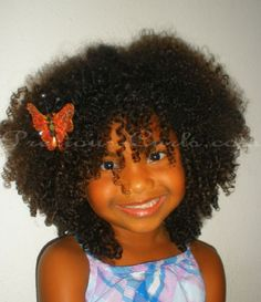 wet natural hair styles black arab blessing mixed biracial multiethnic babies 4703 | 451b2f0a07efb727493e4a7e54dbb918
