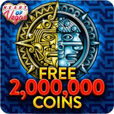 Heart of Vegas Slots Casino Hack Cheat Codes no Mod Apk Heart Of Vegas Cheats, Heart Of Vegas Bonus, Heart Of Vegas Slots, Las Vegas Slots, Vegas Casino, Hov Free Coins, Double Down Casino Free, Doubledown Casino Promo Codes, Play Hearts