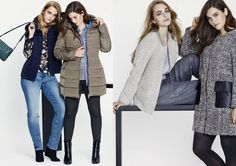 fall-winter-2015-plus-size-fashion-images-violeta-by-mango (21)