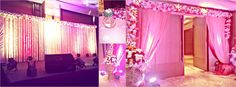 Rama Events is a Wedding Planners in Noida, Delhi NCR, Birthday Party Planner, Corporate Event Planners Delhi NCR provide all kind of events like innovative. https://www.youtube.com/watch?v=XHNg9e_9JJ4