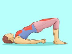 10 Posturas de yoga que te ayudarán a ser más flexible y mejorar tu postura Pregnancy Workout Videos, Embrace Pet Insurance, Yoga Lessons, Yoga Positions, Yoga Sequences, Injury Prevention, Yoga Challenge, Asana, Yoga Fitness