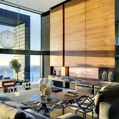 Interior Design Homes Nettleton 199 By Instagram Photo