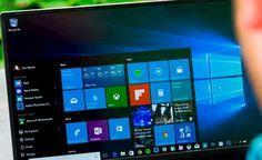 Hackers do Google expõem falha do Windows que a Microsoft ainda não resolveu