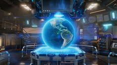 File:XCOM-2-Hologlobe.jpg