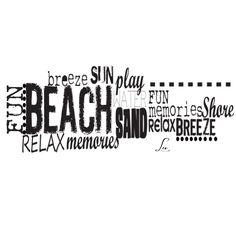 Beach Color, Pink Beach, Orange Beach, Beach Day, Summer Colors, Summer Of Love, Summer Blues, Relax, My Beautiful Friend