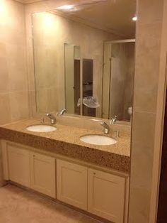 Bathroom Remodeling Bay Area before and after palo alto, ca commercial bathroom remodel avila's