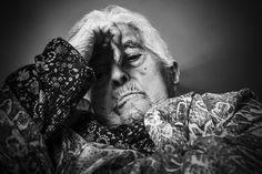 #granma #old #eyes #vsco #gurusays #natgeo #canon
