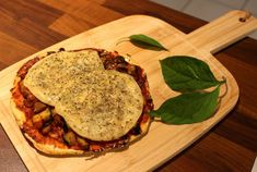 Chickpea flour pizza – Quinoa and Basmati Batch Cooking, Cooking Time, Plats Healthy, Plat Vegan, Dairy Free, Gluten Free, Quinoa, Camembert Cheese, Food And Drink