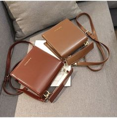 Complete your outfit with the perfect trendy women handbags. Find a few of the v… – Purses And Handbags For Teens Cheap Purses, Cheap Handbags, Cute Purses, Purses And Handbags, Leather Handbags, Hobo Purses, Prada Purses, Unique Handbags, Unique Bags
