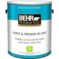 Gentil Consumer Reviews For Paint Brands