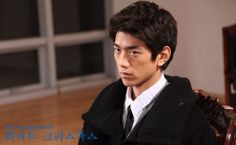 Drama Special - White Christmas (드라마 스페셜 - 화이트 크리스마스) Korean - Drama - Picture @ HanCinema :: The Korean Movie and Drama Database