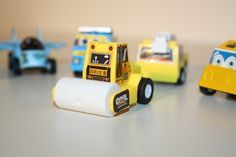 Macchinine per bambini, android gioco gratis, giocattoli per bambini, speedy cars, cilindro  http://www.elmicom.com/sbabam/analytics.php