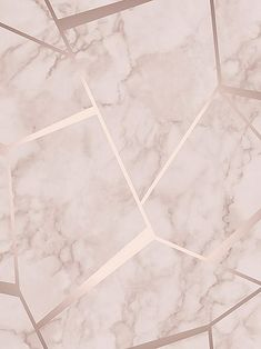 Wallpaper Fractal Geometric Marble Wallpaper Rose Gold - Fine Decor Fermentation also pushes Rose Gold Marble Wallpaper, Gold Wallpaper Background, Marble Iphone Wallpaper, Apple Watch Wallpaper, Marble Iphone Background, Rose Gold Bedroom Wallpaper, Marbel Background, Backgrounds Marble, Geometric Wallpaper Iphone
