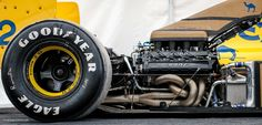 The 1989 Lotus 101 And The Relevance Of Formula 1 Duds Petrolicious Lotus F1, F1 Racing, Drag Racing, Muscle Cars, Gilles Villeneuve, Automobile, Formula 1 Car, Race Engines, Vintage Race Car