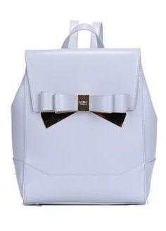 9a90173a476 42 δημοφιλείς εικόνες με my super bags | Backpack, Backpacker και ...