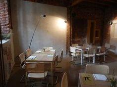 Un posto a Milano ha aperto da poco