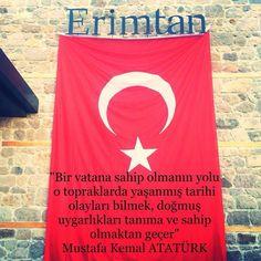 #erimtanmüzesi #ankara #turkey #museum #19may #19mayıs #art #archaeology