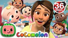 Download Videos Download Nursery Rhyme Videos Nursery
