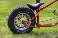 AtomicZombie Bikes, Recumbents, Trikes, Choppers, Ebikes ... Trike Bicycle, Lowrider Bicycle, Cruiser Bicycle, Custom Cycles, Custom Bikes, Scooters, Motorised Bike, Drift Trike, Chopper Bike