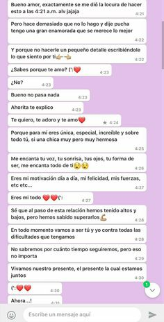 Pin on Love messages Funny Relationship Pictures, Relationship Goals, Love Boyfriend, Boyfriend Gifts, Sad Love, Love You, Tumblr Love, Love Text, Love Phrases