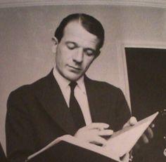Gilles Deleuze: No hay lugar para el temor, ni para la esperanza. Sólo cabe buscar nuevas armas