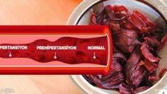 Botoks Etkili Gece Kremi Tarifi | Sosyal Tarif Snack Recipes, Snacks, Health And Beauty, Yogurt, Pasta, Beef, Skin Care, Food, Health