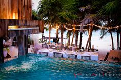 Be tulum weddings