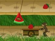 Joaca joculete din categoria jocuri pentru fete si baieti  sau similare jocuri cu tineri titani mici Games For Girls, Angry Birds, Titanic, Avatar, Dress Up, Christmas Tree, Holiday Decor, Disney, Teal Christmas Tree