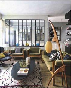 Möbel Komplett Wohnzimmer