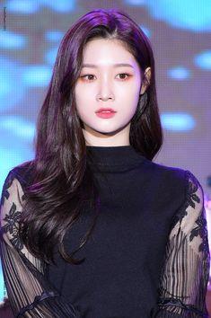 카지노게임☔드래곤타이거바카라😇JJOcasino.com✨딜러바카라😇☔카지노게임 South Korean Girls, Korean Girl Groups, Ioi Members, Jung Chaeyeon, K Idols, Girl Crushes, Kpop Girls, Ulzzang, Asian Girl