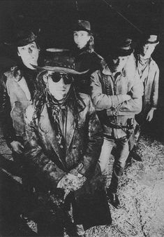 Fields Of The Nephilim – Gothic Rock Gothic Rock Bands, Goth Bands, Goth Music, 80s Music, Sisters Of Mercy, Black Cowboys, Punk Goth, 80s Goth, The New Wave