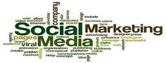 Tips To Identify The Best Seo Advertising Agency - Professional Website Design Marketing Vs Advertising, Brand Advertising, Video Advertising, Online Marketing, Mail Marketing, Social Media Books, Social Media Marketing Courses, Multi Support, Le Web