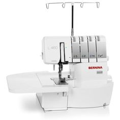 Super sewing projects for beginners machine tutorials ideas Bernina Serger, Serger Sewing, Sewing Aprons, Small Space Interior Design, Interior Design Living Room, Sewing Baby Clothes, Tips & Tricks, Simplicity Sewing Patterns, Sewing Projects For Beginners