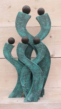 powertex stone art - Pesquisa Google
