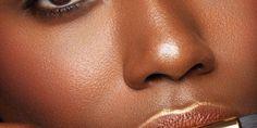 Master Beauty Photography, Studio Lighting, Los Angeles beauty, skincare, cosmetics, beauty photography, skin, makeup, Julia Kuzmenko, studio lighting, lighting, studio beauty