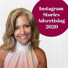 Why and How to Run Instagram Stories Ads Marketing Tools, Content Marketing, Social Media Marketing, Instagram Tips, Instagram Story, Career Inspiration, Facebook Marketing, Social Media Tips, Pinterest Marketing