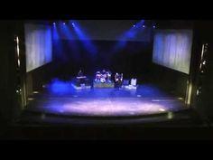 "Tag der offenen Tür ""Hinterm Horizont"" Musical 26.08.2012 Berlin - YouTube"