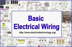 basic electrical wiring installation electrical wiring, social security
