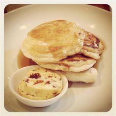 ... ricotta pancakes see more bill granger s ricotta hotcakes une
