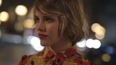 Jalouse Magazine: Une Fille Comme Les Autres. Video by Matthew Frost.