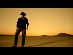 """""""Miss Me Baby"""" - (Chris Cagle)!.flv"""